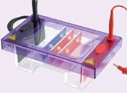 multiSUB Midi Duo by Cleaver Scientific Ltd product image