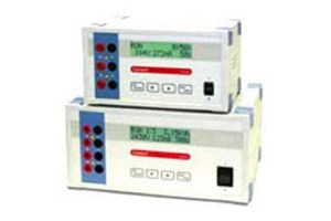 Consort Power Supplies