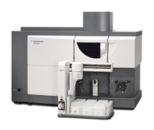 Agilent 720/730 Series ICP-OES Spectrometers by Agilent Technologies thumbnail