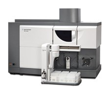 Agilent 720/730 Series ICP-OES Spectrometers