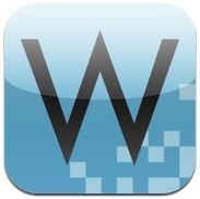 Free Waters Part Selector iPad App