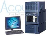 ACQUITY UPLC System by Waters thumbnail