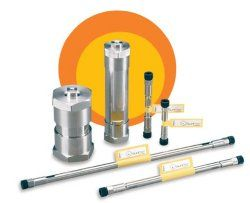 SunFire® C18 and C8 Analytical Columns by Waters thumbnail