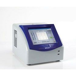AffirmoEX benchtop EMR Spectrometer by Oxford Instruments product image