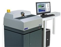 MDX1000 - WDXRF Analyser by Oxford Instruments thumbnail