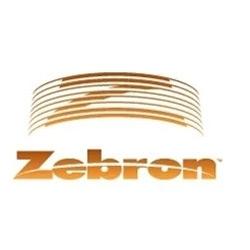 Zebron GC Columns by Phenomenex Inc product thumbnail