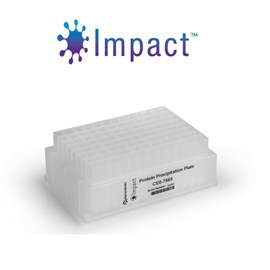 Impact™ Protein Precipitation Plates by Phenomenex Inc product image