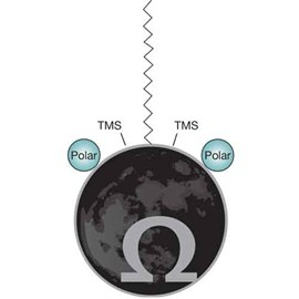 Luna Omega Polar C18 by Phenomenex Inc product image