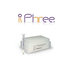 Phree Phospholipid Removal Solutions