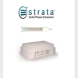 Strata® Solid Phase Extraction by Phenomenex Inc product image