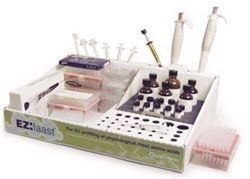 EZ:faast Amino Acid Analyis Kit