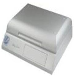 Thermostatic Shakers by Progen Scientific Ltd product image