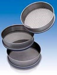 Test sieves by Retsch GmbH product image