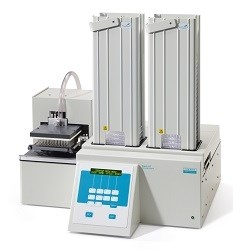 Zoom HT Microplate Washer by BERTHOLD TECHNOLOGIES GmbH & Co. KG product image