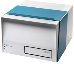 Orion L Microplate Luminometer by Titertek-Berthold (Berthold Detection Systems GmbH) thumbnail