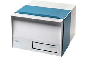 Orion L Microplate Luminometer