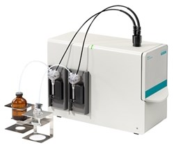 Sirius L Single Tube Luminometer by Titertek-Berthold (Berthold Detection Systems GmbH) product image