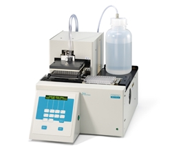 Zoom Microplate Washer by Titertek-Berthold (Berthold Detection Systems GmbH) thumbnail