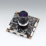 C11440-50B Board-Level Digital CMOS Camera