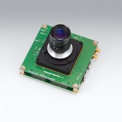C11440-52U Board-Level Digital CMOS Camera by Hamamatsu Photonics product image