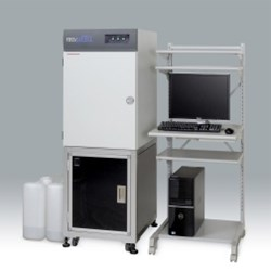 FDSS/µCELL Functional Drug Screening System by Hamamatsu Photonics product image
