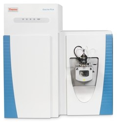 Thermo Scientific Exactive™ Plus EMR Orbitrap™ LC-MS by Thermo Fisher Scientific product image