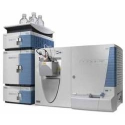 Thermo Scientific LXQ Linear Ion Trap Mass Spectrometer by Thermo Fisher Scientific product image