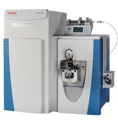 Thermo Scientific™ Q Exactive™ Plus Hybrid Quadrupole-Orbitrap™ Mass Spectrometer