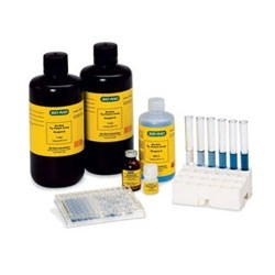 Protein Assays by Bio-Rad product image