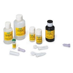 Aurum™ Total RNA Mini Kit (732-6820) by Bio-Rad product image