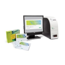 Bio-Plex® MAGPIX™ Multiplex Reader (171-015001) by Bio-Rad product image