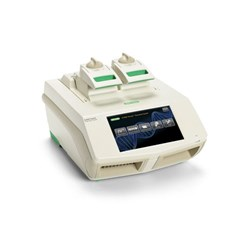 C1000 Touch™ Thermal Cycler