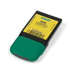 ProteOn™ Sensor and Maintenance Chips by Bio-Rad product thumbnail