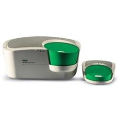 QX200™ Droplet Digital™ PCR System (186-4001)