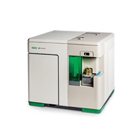 S3e™ Cell Sorter (488 nm) by Bio-Rad product image