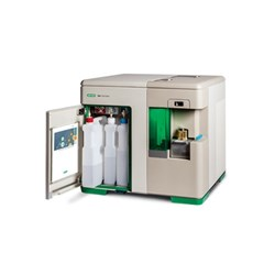 S3e™ Cell Sorter by Bio-Rad product image