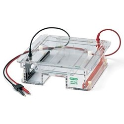 Sub-Cell® Model 96 Cell (170-4502) by Bio-Rad product image