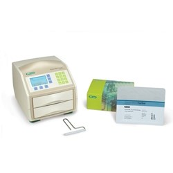 Trans-Blot® Turbo™ Transfer System (170-4155) by Bio-Rad product image