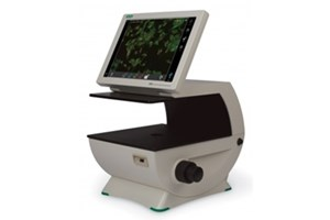 ZOE™ Fluorescent Cell Imager