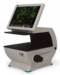 ZOE™ Fluorescent Cell Imager (1450031EDU) by Bio-Rad product image