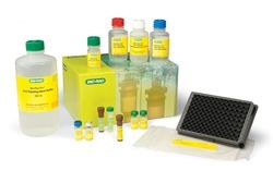Bio-Plex Pro™ Magnetic Cell Signaling Assays