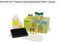 Bio-Plex Pro™ Human Cancer Biomarker Panel 2 Assays (171-DC6000) by Bio-Rad product image