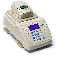 MJ Mini™ Personal Gradient Thermal Cycler