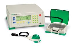 Gene Pulser MXcell Electroporation System by Bio-Rad thumbnail