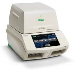 CFX96 Touch™ Deep Well Real-Time PCR Detection System (185-4096) by Bio-Rad thumbnail