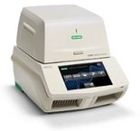 CFX96 Touch™ Deep Well Real-Time PCR Detection System (185-4096)
