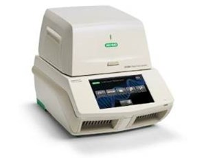 CFX96 Touch™ Real-Time PCR Detection System (185-4096)