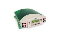 PowerPac™ HC Power Supply (164-5052) by Bio-Rad product image