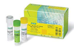 iScript One-Step RT-PCR Kit With SYBR Green by Bio-Rad thumbnail