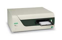 xMark™ Microplate Absorbance Spectrophotometer (168-1150) by Bio-Rad product image